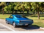 1968 Plymouth Barracuda for sale 101590378