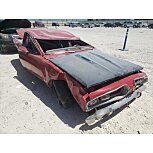 1968 Plymouth Barracuda for sale 101603007