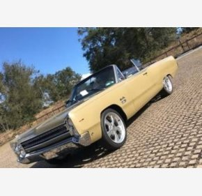 1968 Plymouth Fury for sale 100946102
