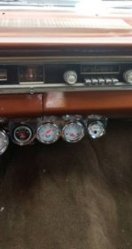1968 Plymouth Fury for sale 101127274
