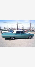 1968 Plymouth Fury for sale 101185555