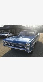 1968 Plymouth Fury for sale 101185578