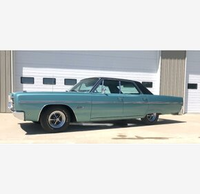 1968 Plymouth Fury for sale 101343851