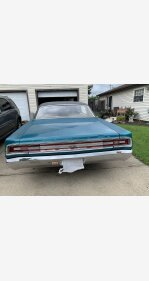 1968 Plymouth Fury for sale 101358694