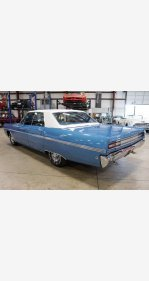 1968 Plymouth Fury for sale 101395887