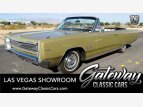 1968 Plymouth Fury for sale 101458748