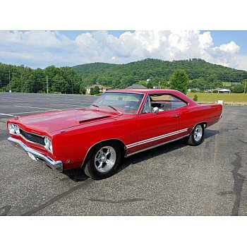 1968 Plymouth GTX for sale 101042519