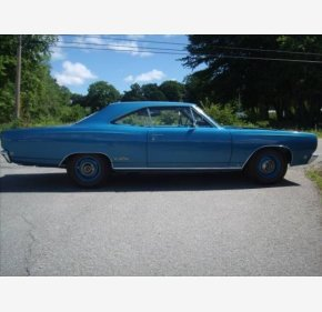 1968 Plymouth GTX for sale 101051867