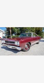 1968 Plymouth GTX for sale 101057538