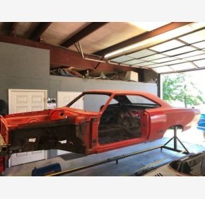 1968 Plymouth GTX for sale 101061345