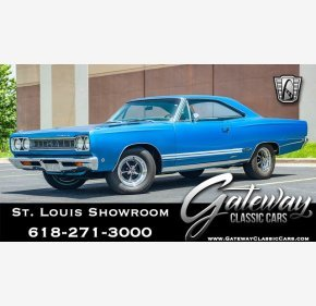1968 Plymouth GTX for sale 101148153