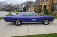 1968 Plymouth GTX for sale 101303310