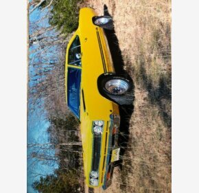 1968 Plymouth GTX for sale 101319918