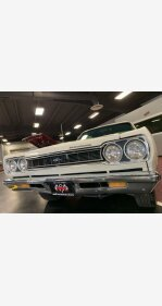 1968 Plymouth GTX for sale 101323699