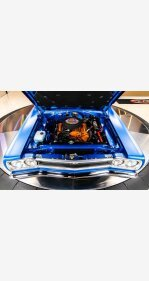 1968 Plymouth GTX for sale 101414305