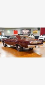 1968 Plymouth GTX for sale 101461902