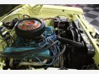 1968 Plymouth GTX for sale 101496199