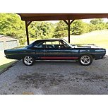 1968 Plymouth GTX for sale 101593354