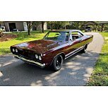 1968 Plymouth GTX for sale 101597052