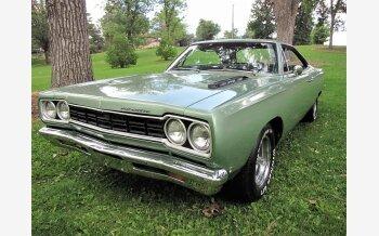 1968 Plymouth Roadrunner for sale 101190334