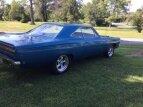 1968 Plymouth Roadrunner for sale 100828620
