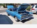 1968 Plymouth Roadrunner for sale 100925064