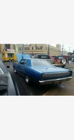 1968 Plymouth Roadrunner for sale 100976815