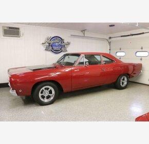1968 Plymouth Roadrunner for sale 101074396