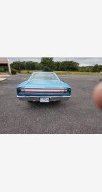 1968 Plymouth Roadrunner for sale 101163178
