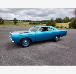1968 Plymouth Roadrunner for sale 101163178