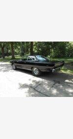 1968 Plymouth Roadrunner for sale 101193463