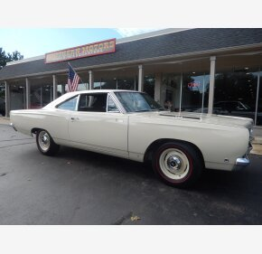 1968 Plymouth Roadrunner for sale 101215496