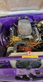 1968 Plymouth Roadrunner for sale 101247433