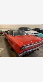 1968 Plymouth Roadrunner for sale 101267513