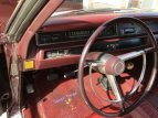 1968 Plymouth Roadrunner for sale 101296488