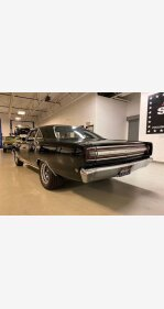 1968 Plymouth Roadrunner for sale 101393206