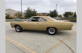 1968 Plymouth Roadrunner for sale 101401195