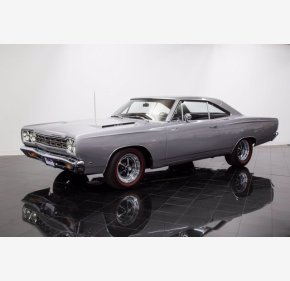1968 Plymouth Roadrunner for sale 101414114