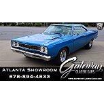 1968 Plymouth Roadrunner for sale 101467096