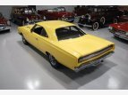 1968 Plymouth Roadrunner for sale 101560961