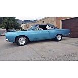 1968 Plymouth Roadrunner for sale 101584796