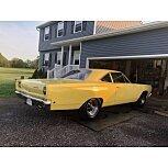 1968 Plymouth Roadrunner for sale 101584847