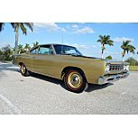 1968 Plymouth Roadrunner for sale 101604798