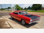 1968 Plymouth Satellite for sale 101544464