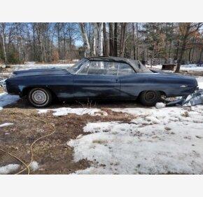 1968 Pontiac Catalina for sale 101119022