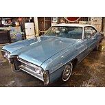 1968 Pontiac Catalina for sale 101502800