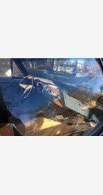 1968 Pontiac Firebird for sale 100828676