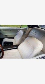 1968 Pontiac Firebird for sale 101062159