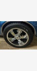 1968 Pontiac Firebird for sale 101066558