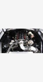 1968 Pontiac Firebird for sale 101379426